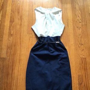 Ted Baker London dress size 5